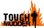 tmudder