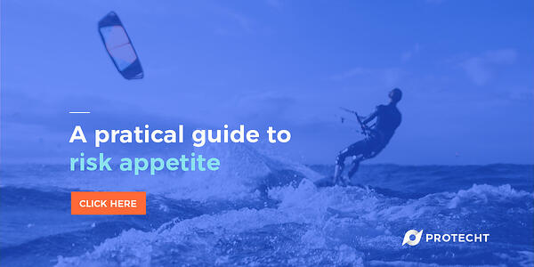 Banner_A PRACTICAL GUIDE TO Risk Appetite_1200x600