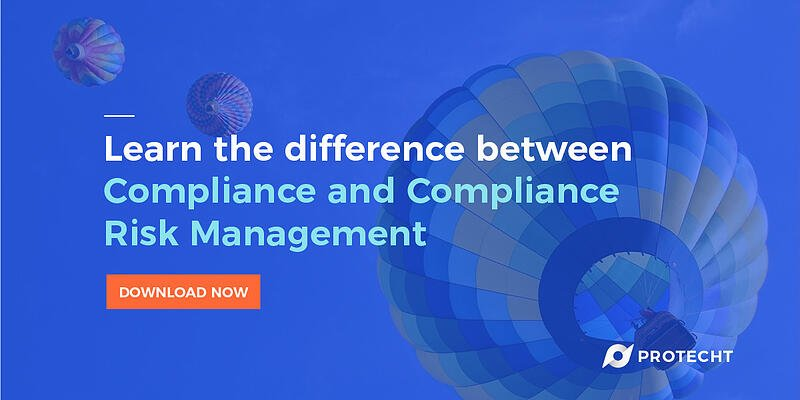 Banner_Compliance and Compliance Risk Management_Facebook_1200x600