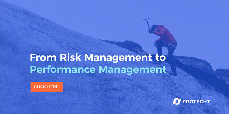 Banner_From Risk Management to Performance Management_1200x600