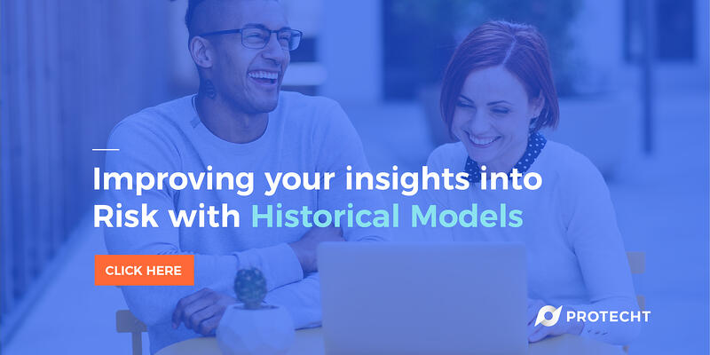 Banner_Improving your Insights into Risk with Historical Models_1200x600