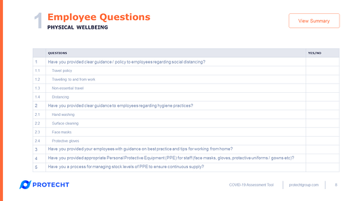 COVID-19-sample-assessment-tool (8)-employee-questions