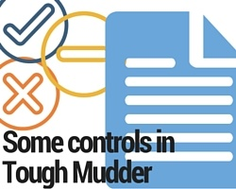 Controls_in_Tough_Mudder.jpg