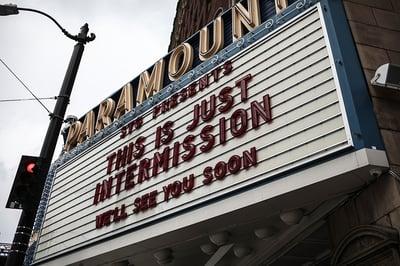theatre-covid-19-sign-intermission-nick-bolton-_fMPg0ehPhg-unsplash