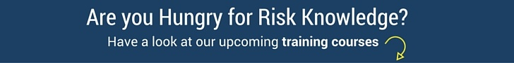 Why Risk Training.jpg