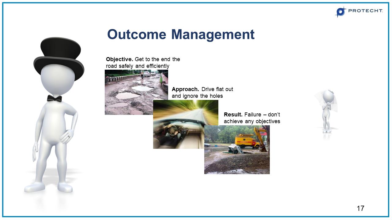 09-outcome-management-big-reward-small-risk