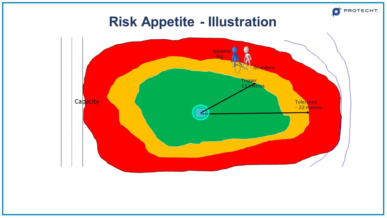 19-risk-appetite-illustration