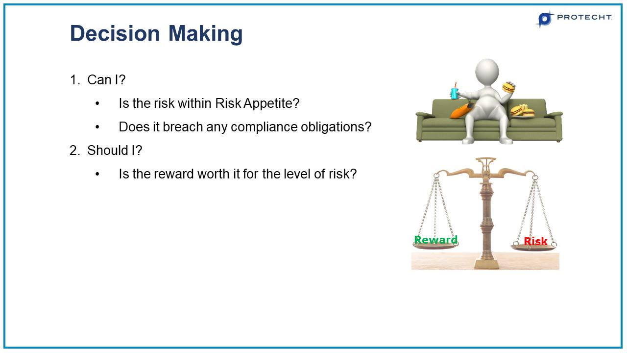 20-decision-making-can-i-should-i