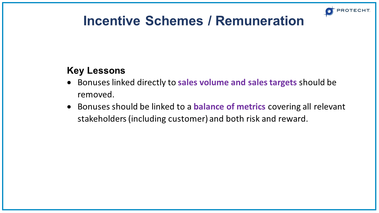 27-incentive-schemes-renumeration-key-lessons