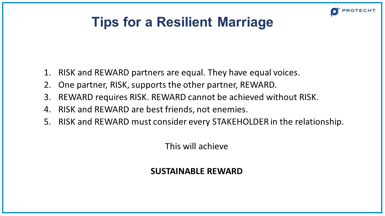 28-tips-for-resilient-marriage-risk-reward