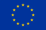 EU-GDPR-badge