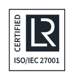 ISO27001-certification-badge