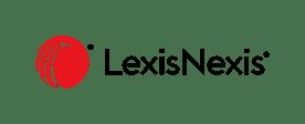 LexisNexis_Logo_RGB_Primary_Full-Color_Positive