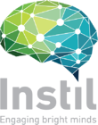 Instil-logo-480w