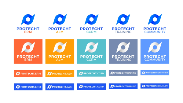Protecht-new-brand-1