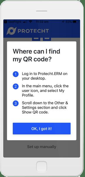 Protecht.ERM-10-mobile-login-mockup