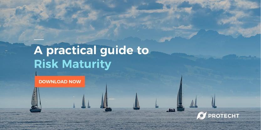 Banner_A Pratical Guide to Risk Maturity_Blog_1200x6002