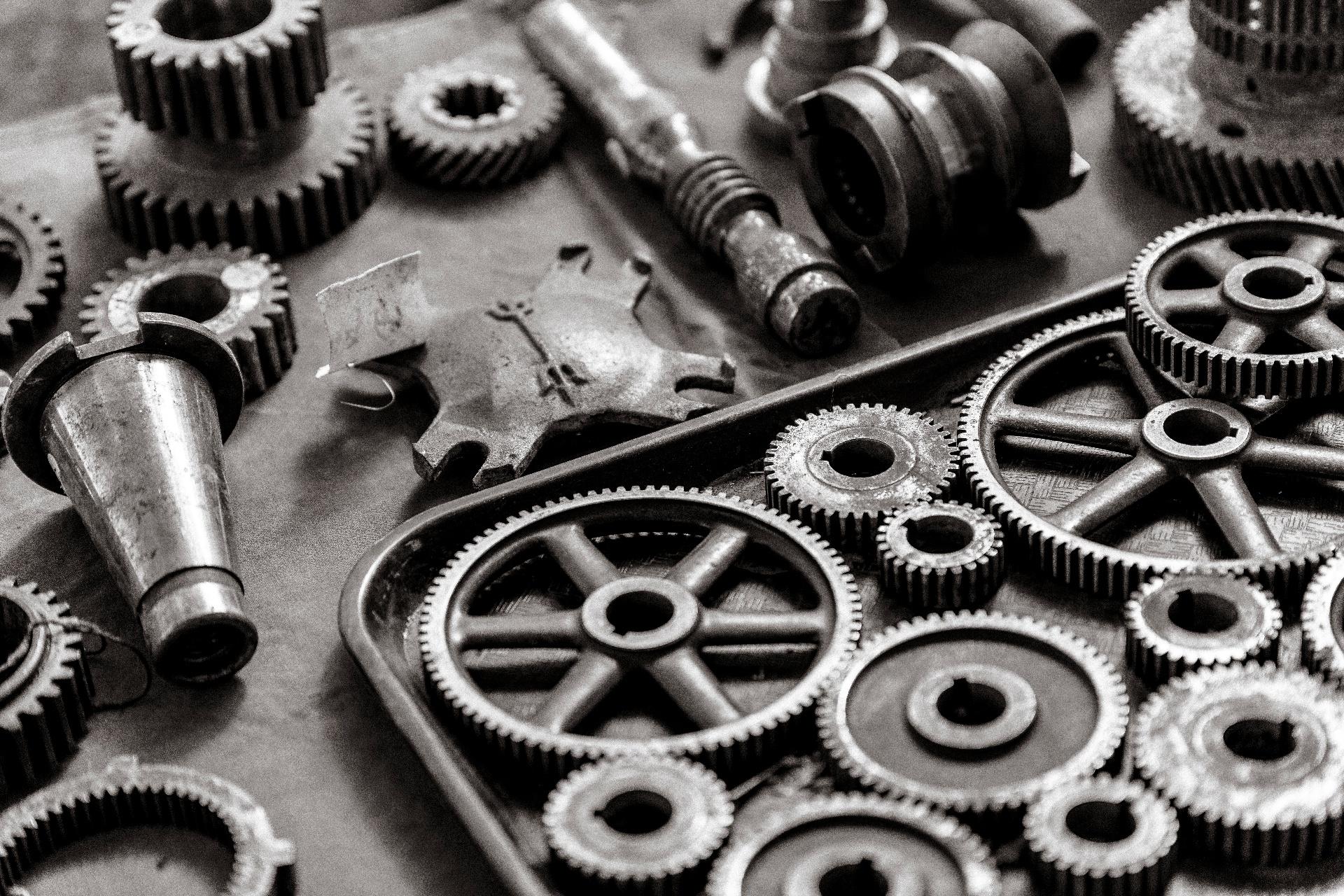 Controls_herramientas-1