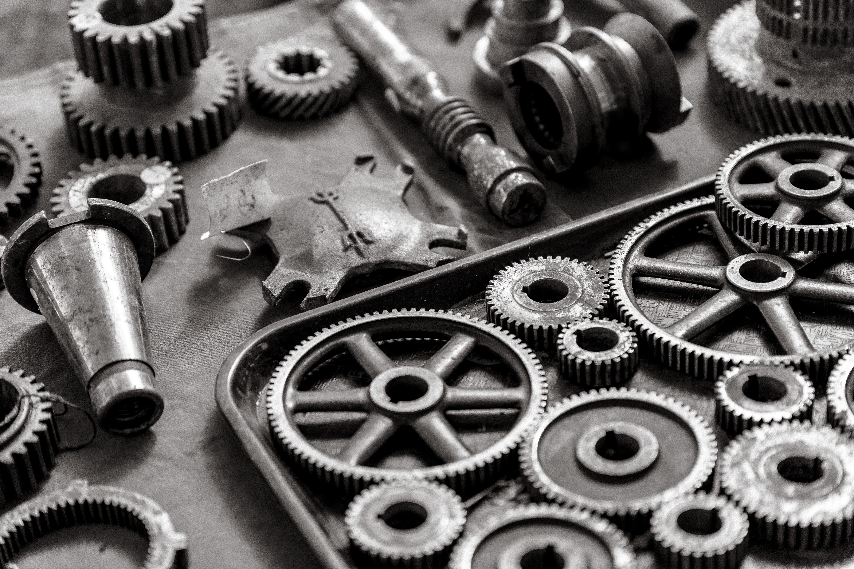 Controls_herramientas