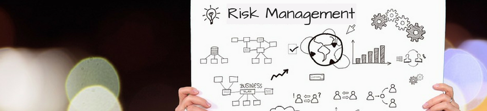 Enterprise-Risk-Management-love.png