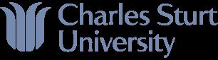 Charles-Sturt-University-Greyscale
