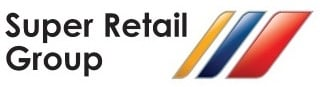 Super-Retail-Group-logo