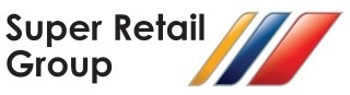 Super-Retail-Group-logo
