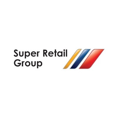 Colin Stirling, Group Asset Protection Manager, Super Retail Group