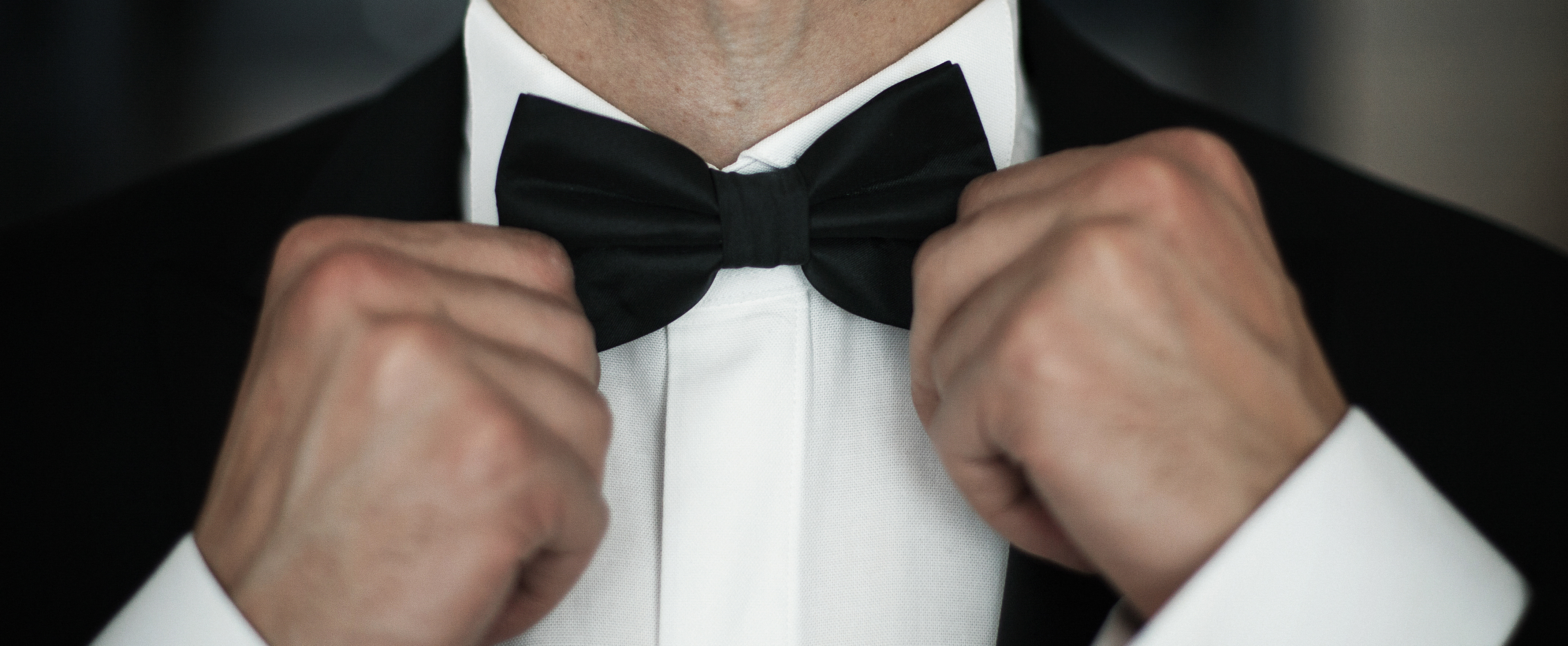 Effective Risk Management Tool: Bow Tie Analysis