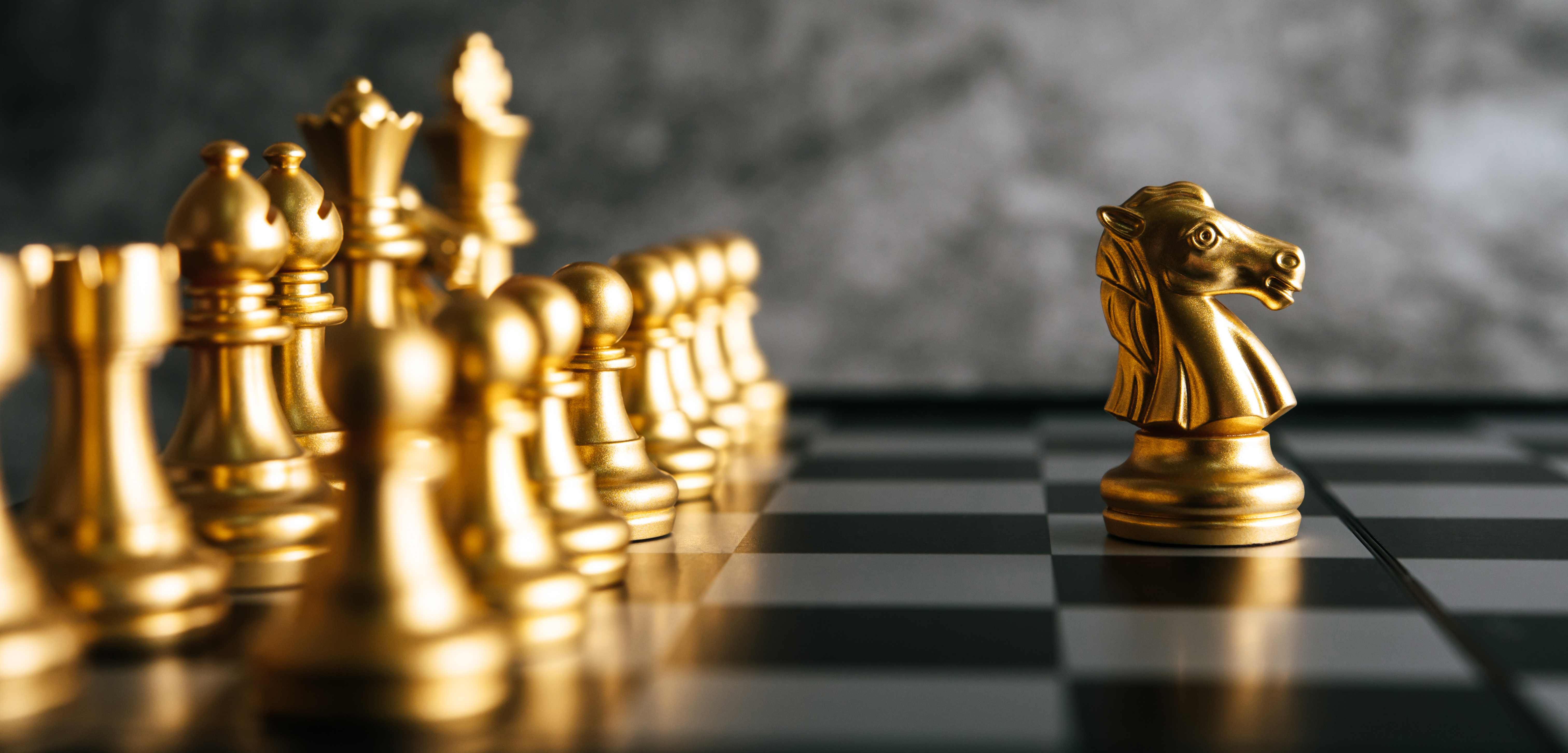 Importance of 'Challenge' in Risk Management