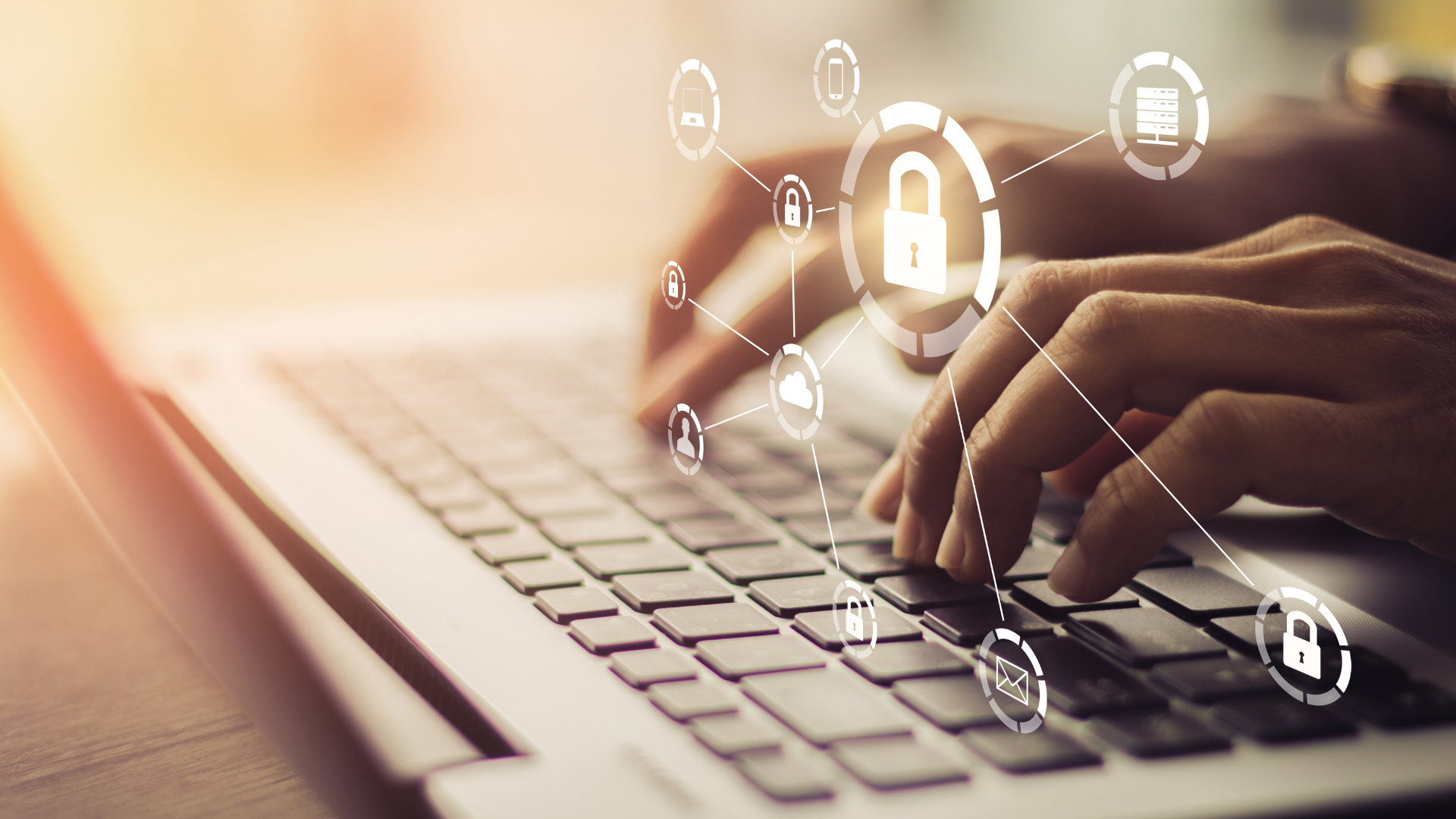 Data Protection Compliance: What's happening in 2021 and what does the future hold? webinar featured image