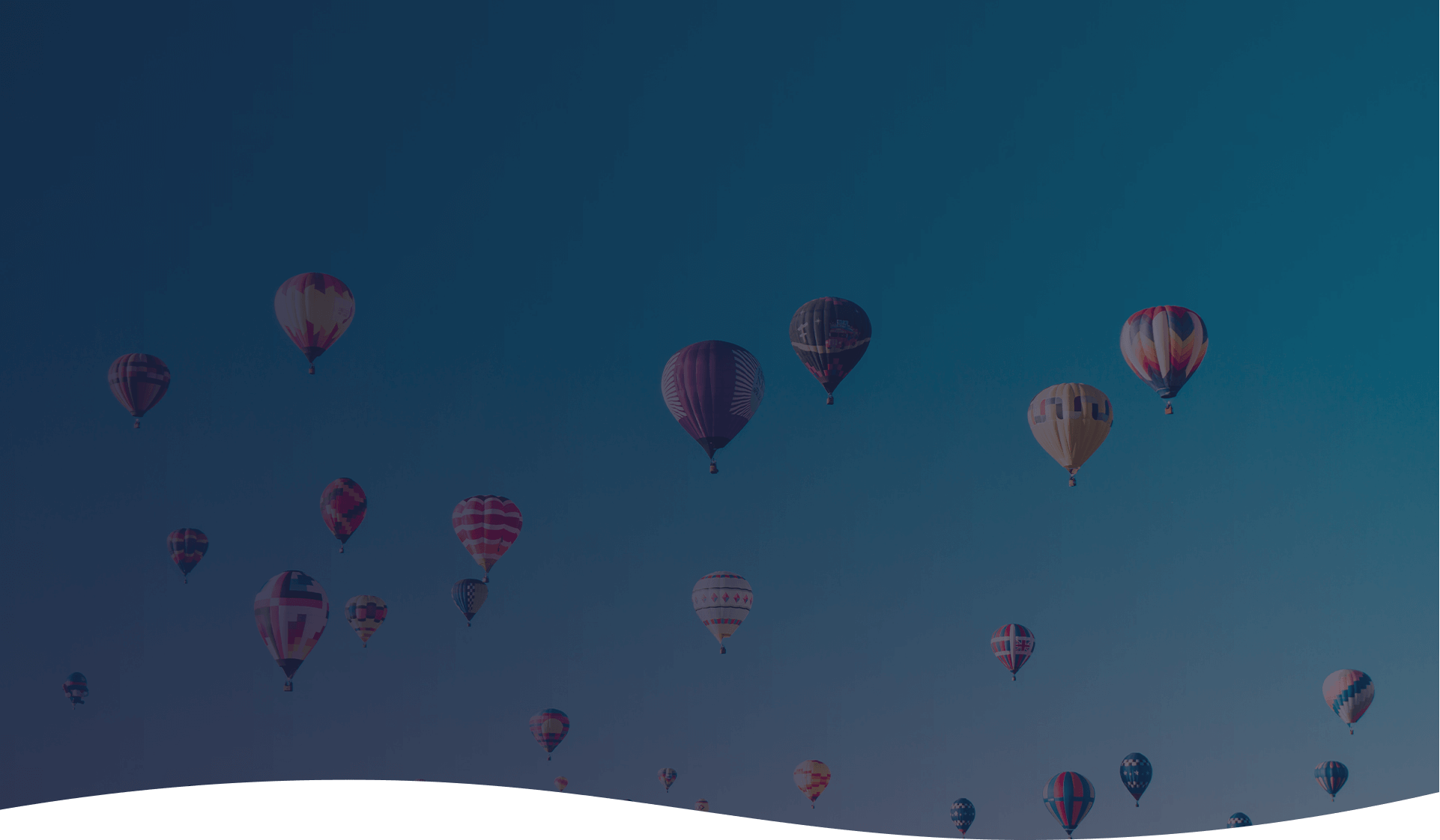 Hero-background-hot-air-balloons-wave