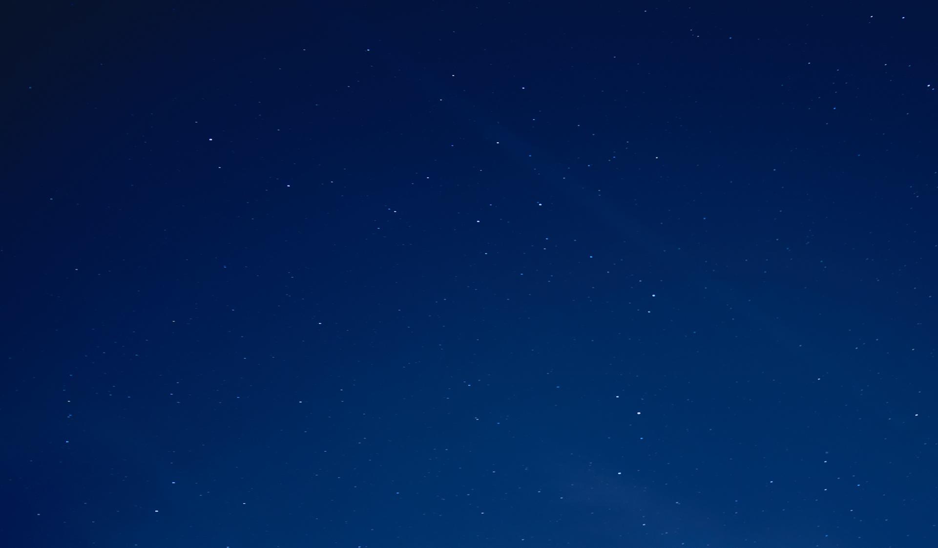 Protecht-bg-night-sky-dark-blue-wave