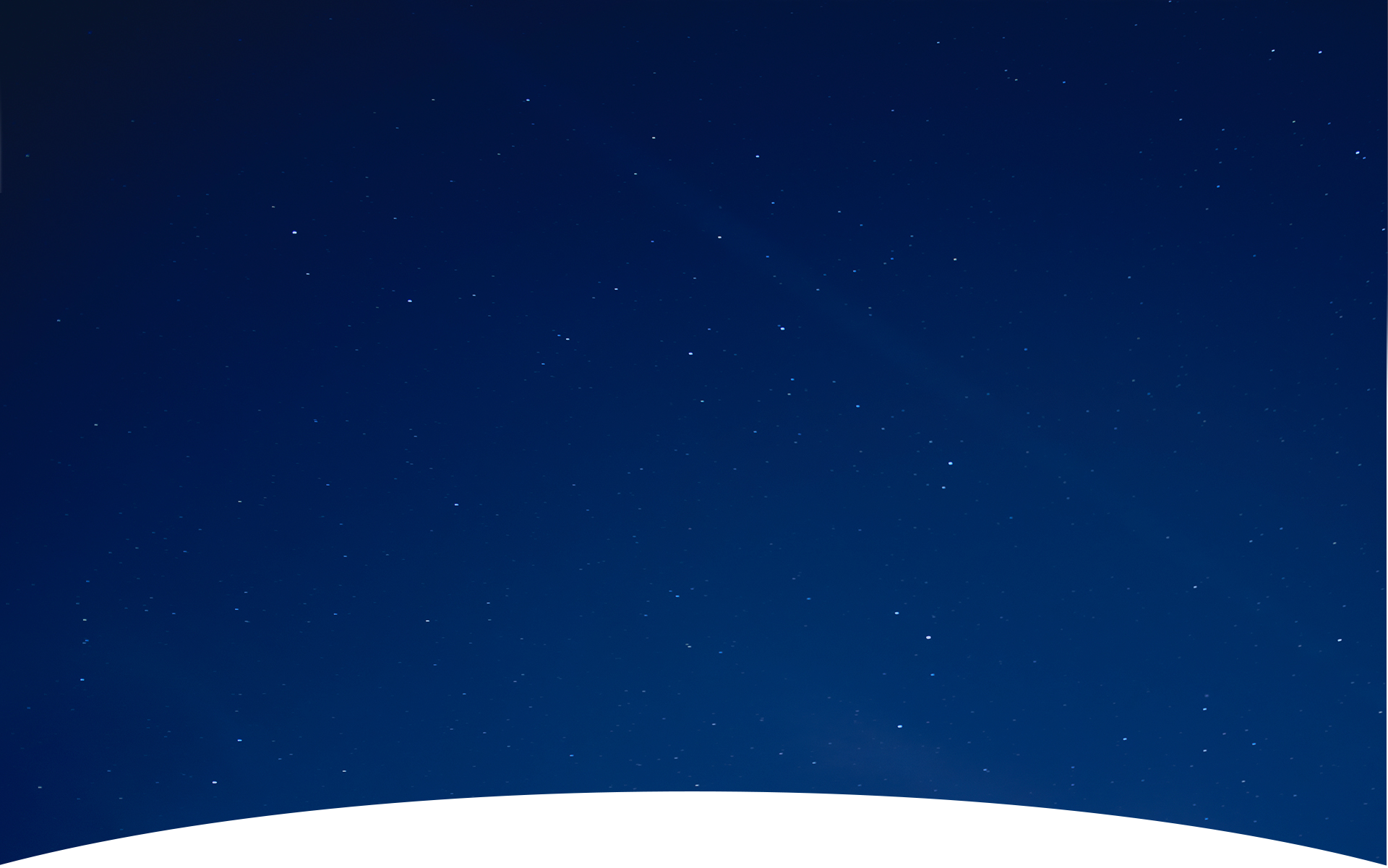 Protecht-bg-night-sky-dark-blue