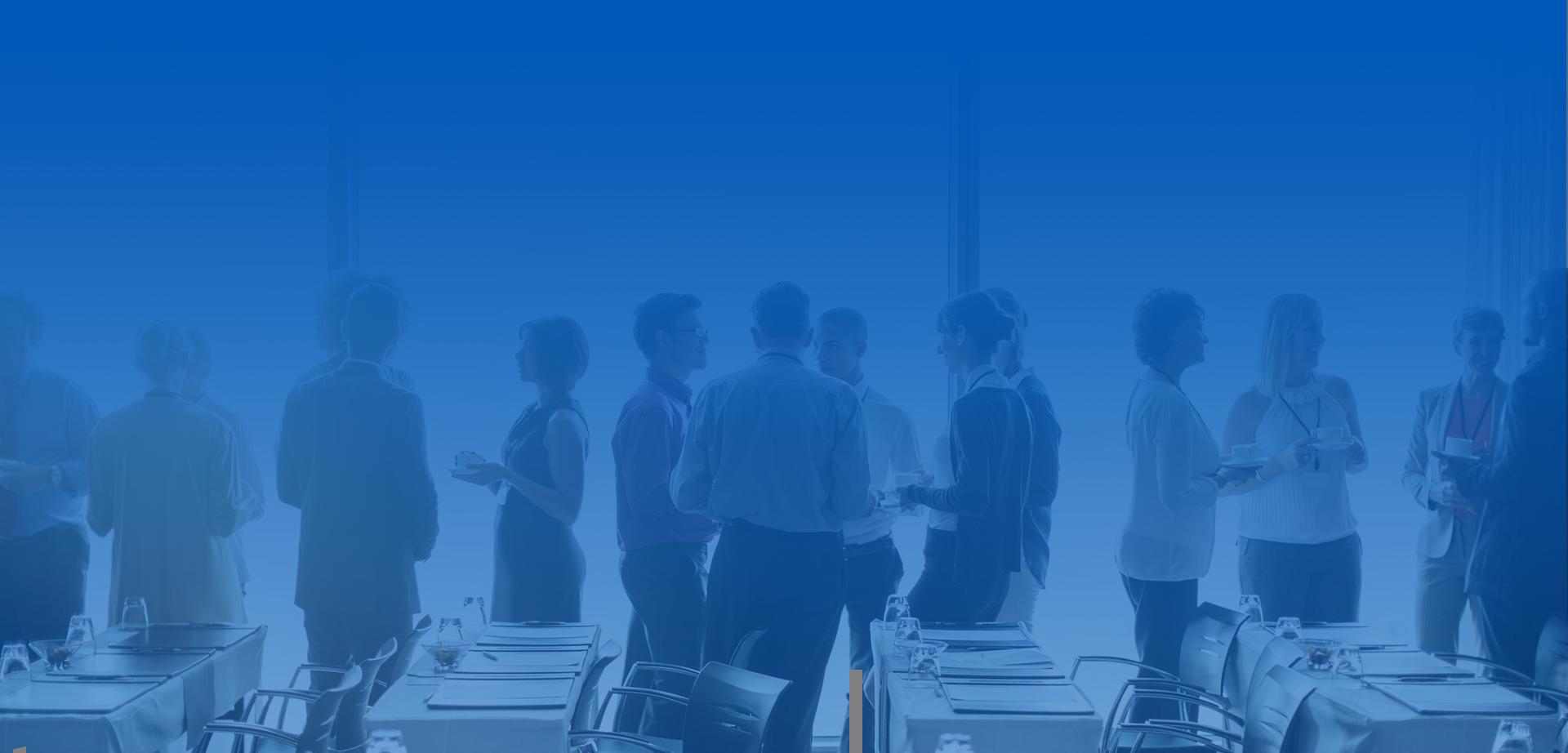 Protecht-ebook-compliance-risk-management-banner