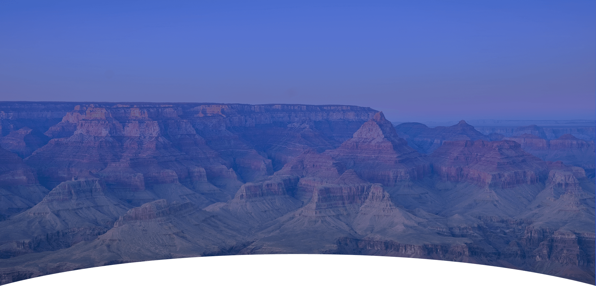 Protecht-hero-background-grand-canyon