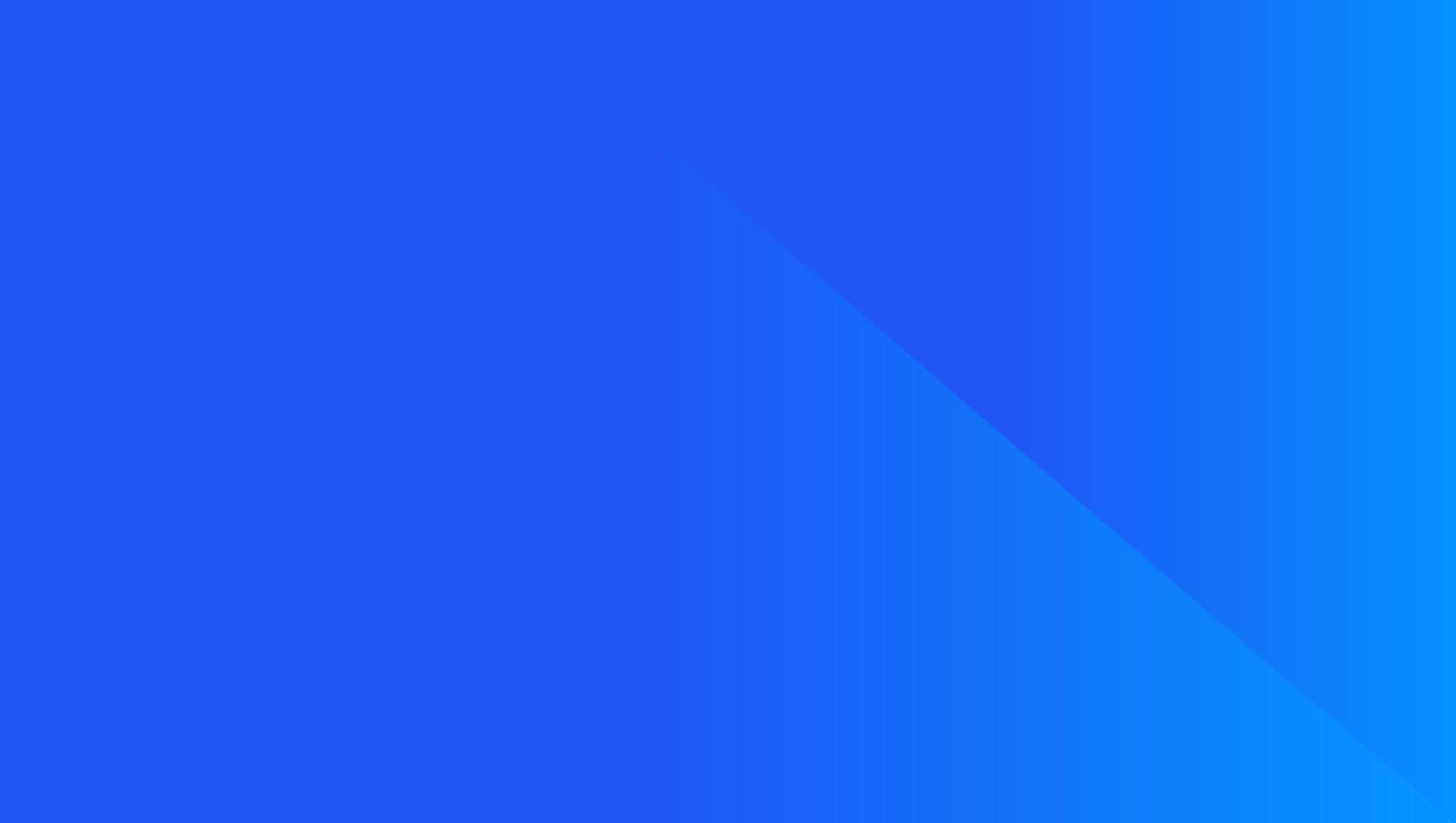 bg-purplish-gradient