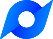 The Protecht Group logo icon
