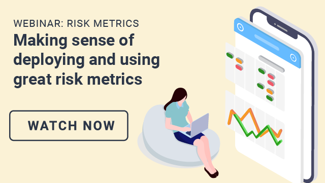 Risk-Metrics-Webinar-Email-Banner-640x360 Risk Metrics WATCH NOW