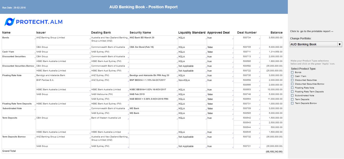 Features-ALM-dashboard-portfolio-position