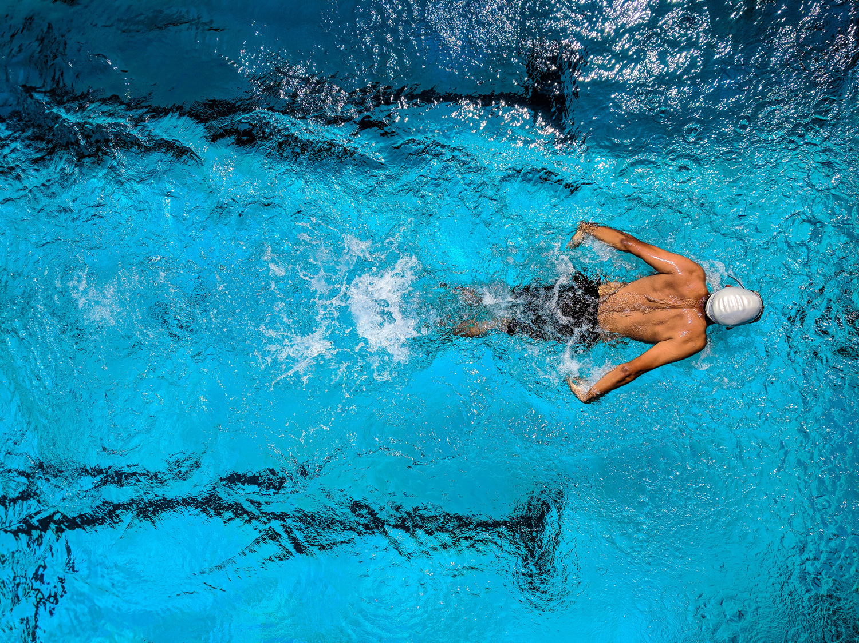 action-athlete-blue