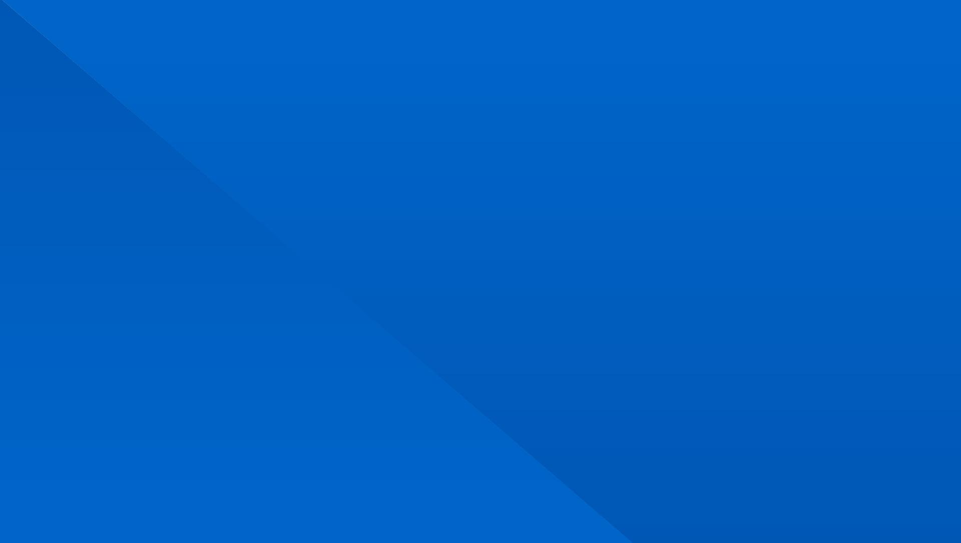 bg-blue-gradient