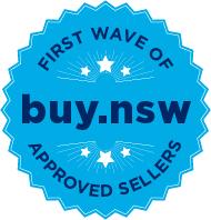 buy.nsw