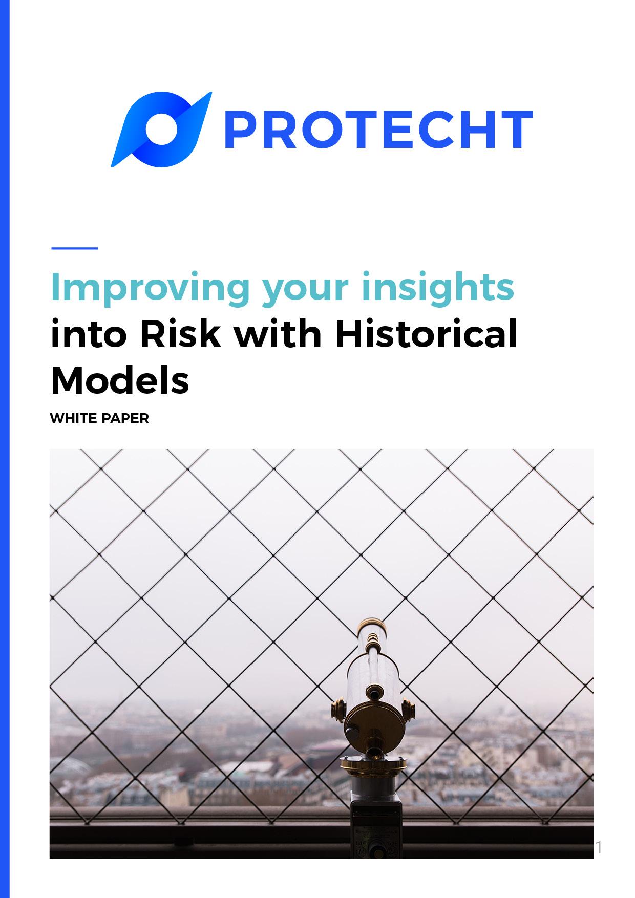 01_HistoricalModels-Portrait-ebook-cover