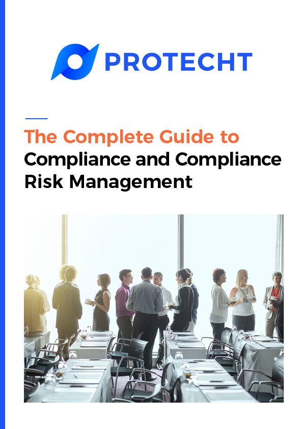 02_The-Complete-Guide-to-Compliance-and-Compliance-Risk-Management-ebook-cover