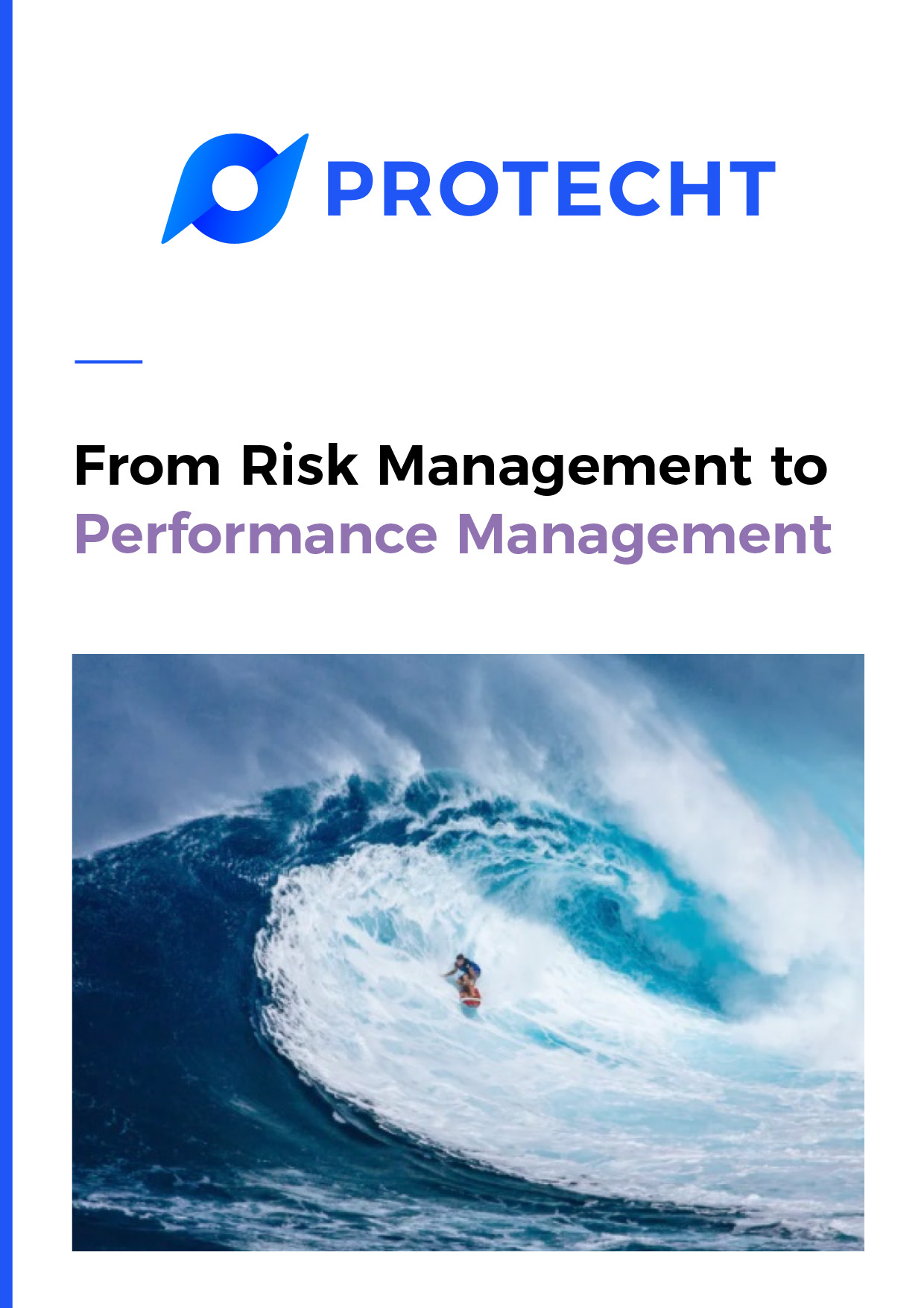 08_eBook_From_Risk_Management_to_Performance_Management-ebook-cover