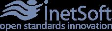 inetsolft-logo