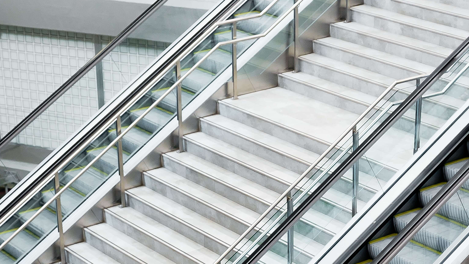 prudential-case-study-cover-stairs-1920x1080